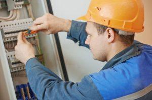 best emergency electrical service